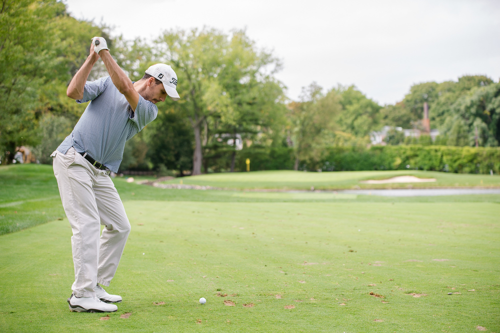 OLPH Golf 2015-185-2.jpg