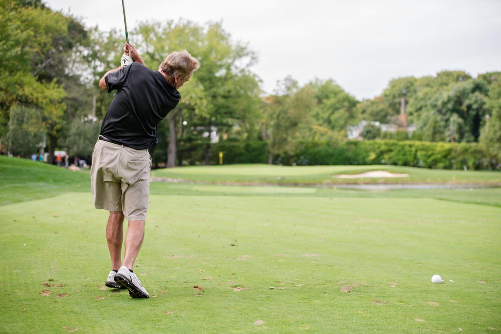 OLPH Golf 2015-198.jpg
