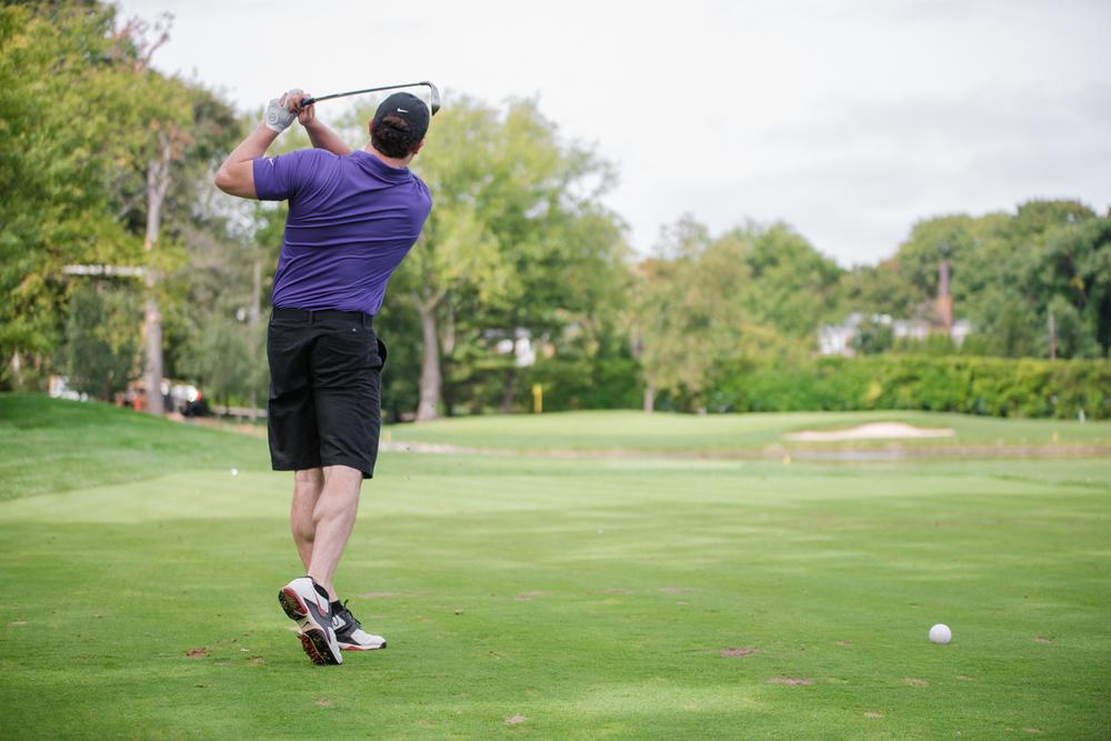 OLPH Golf 2015-190.jpg