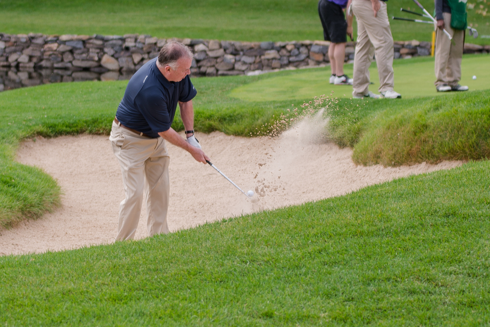 OLPH Golf 2015-199.jpg