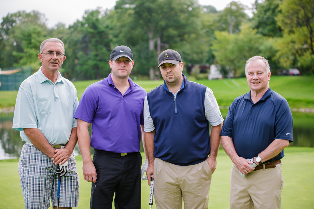 OLPH Golf 2015-202.jpg