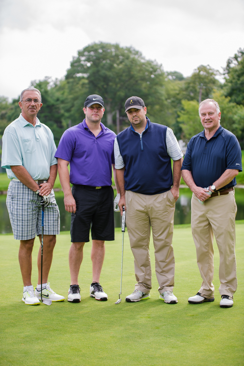 OLPH Golf 2015-203.jpg