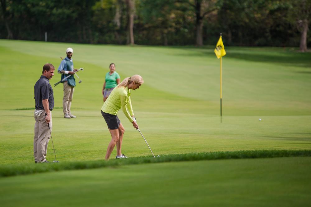 OLPH Golf 2015-204.jpg