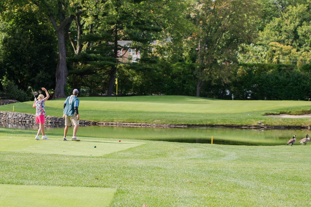 OLPH Golf 2015-226.jpg