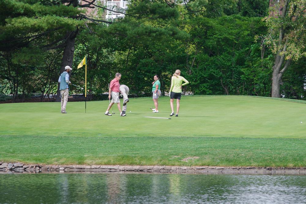 OLPH Golf 2015-244.jpg