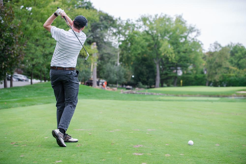 OLPH Golf 2015-255.jpg