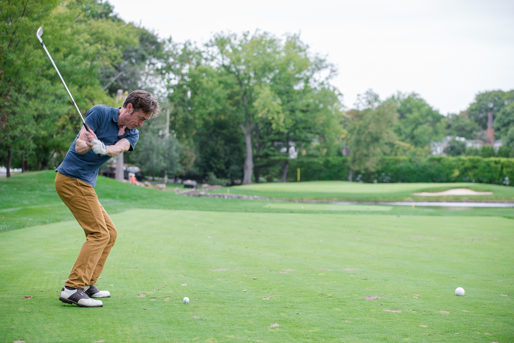 OLPH Golf 2015-260.jpg