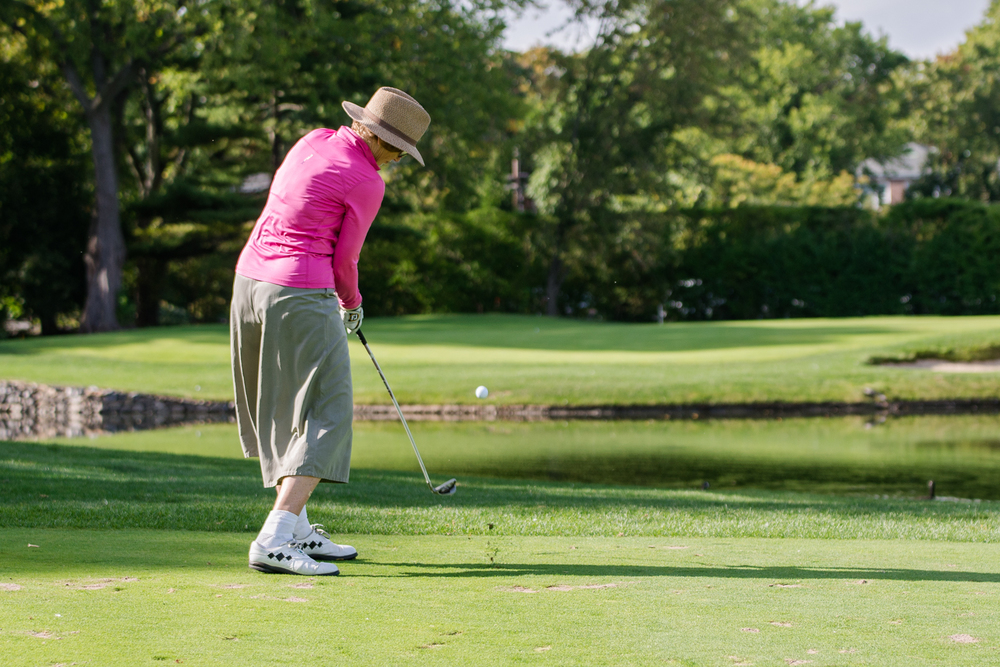 OLPH Golf 2015-261-2.jpg