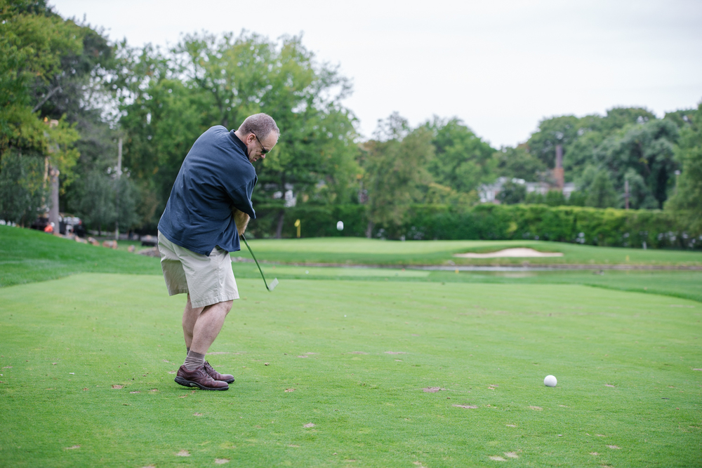OLPH Golf 2015-269.jpg