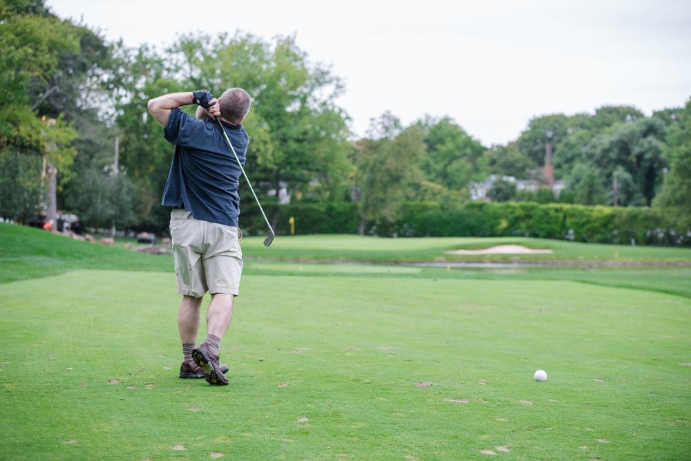 OLPH Golf 2015-272.jpg