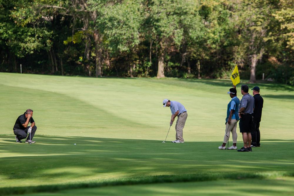 OLPH Golf 2015-278-2.jpg