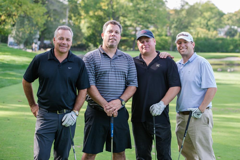 OLPH Golf 2015-281-2.jpg