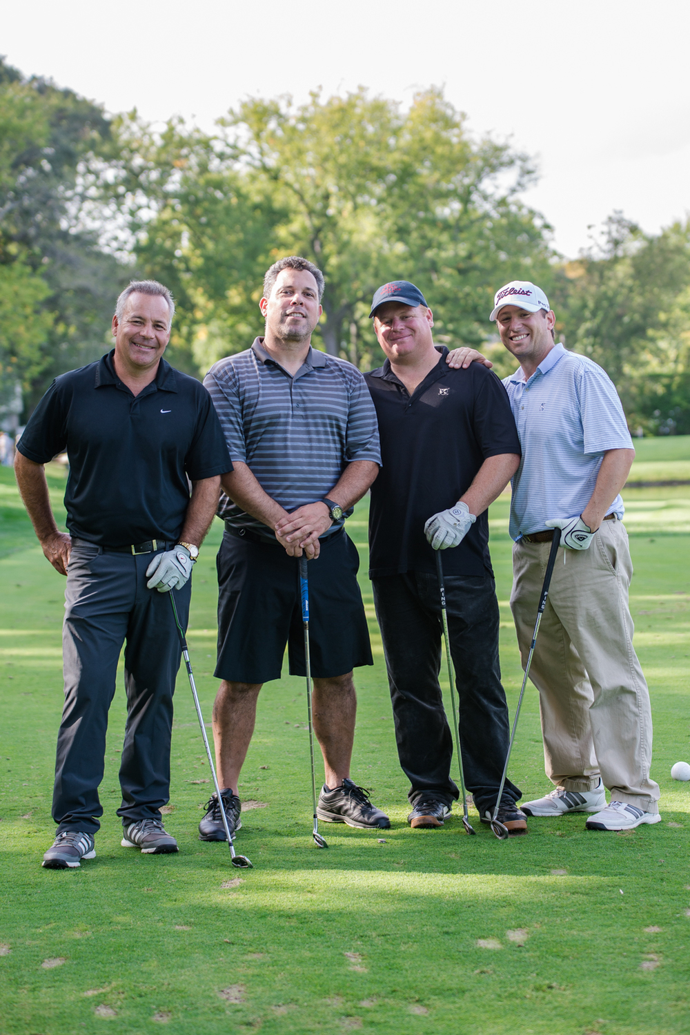 OLPH Golf 2015-283.jpg