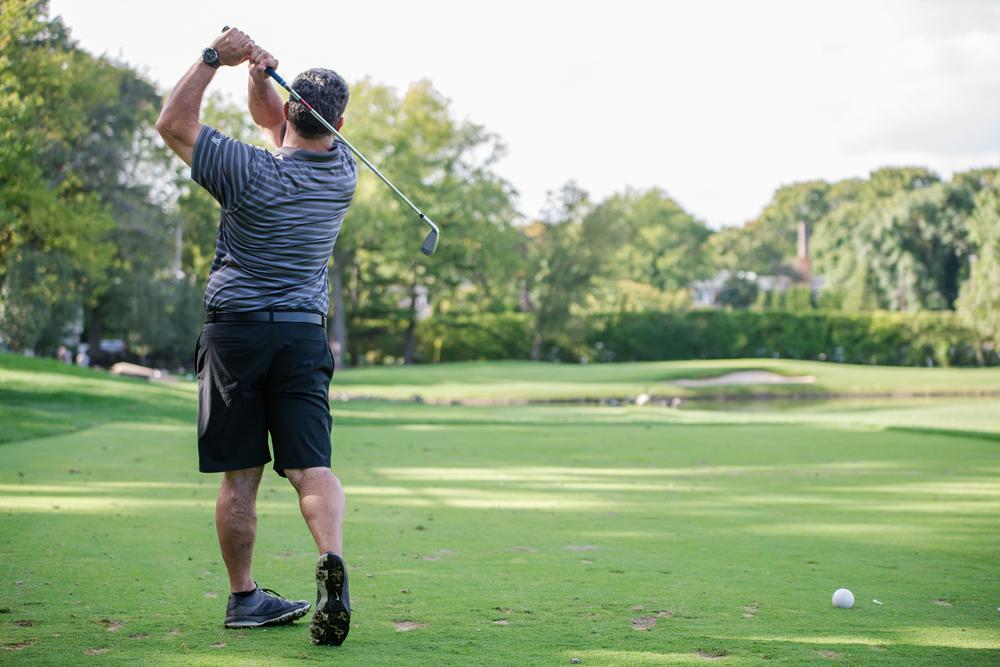 OLPH Golf 2015-295.jpg