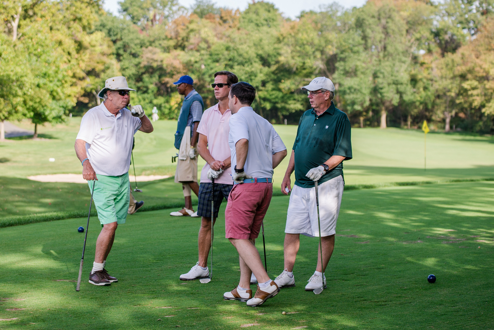 OLPH Golf 2015-316.jpg