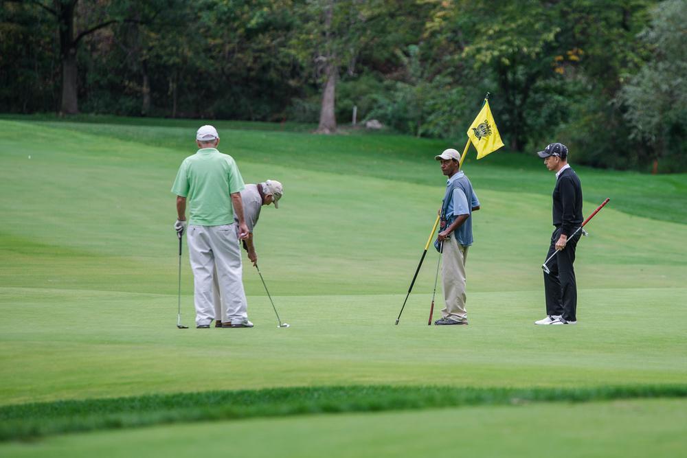 OLPH Golf 2015-317.jpg