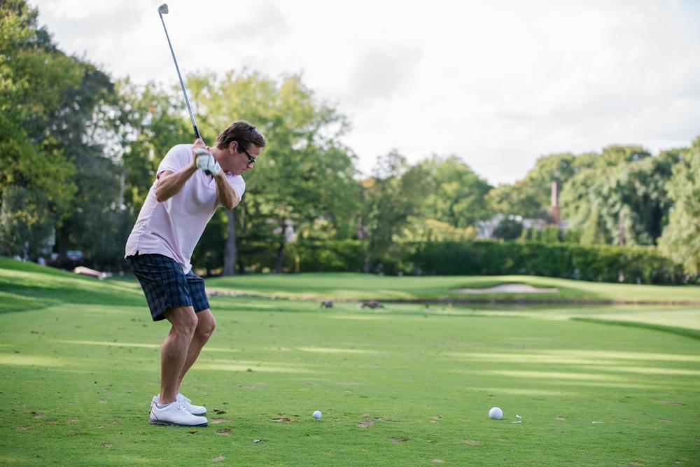 OLPH Golf 2015-330.jpg