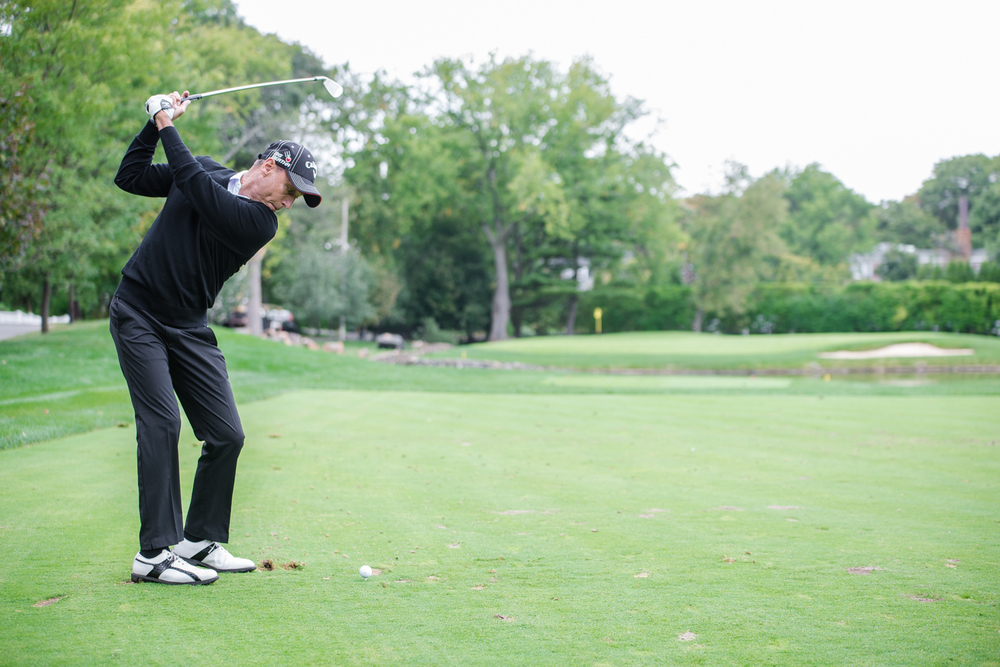 OLPH Golf 2015-336.jpg