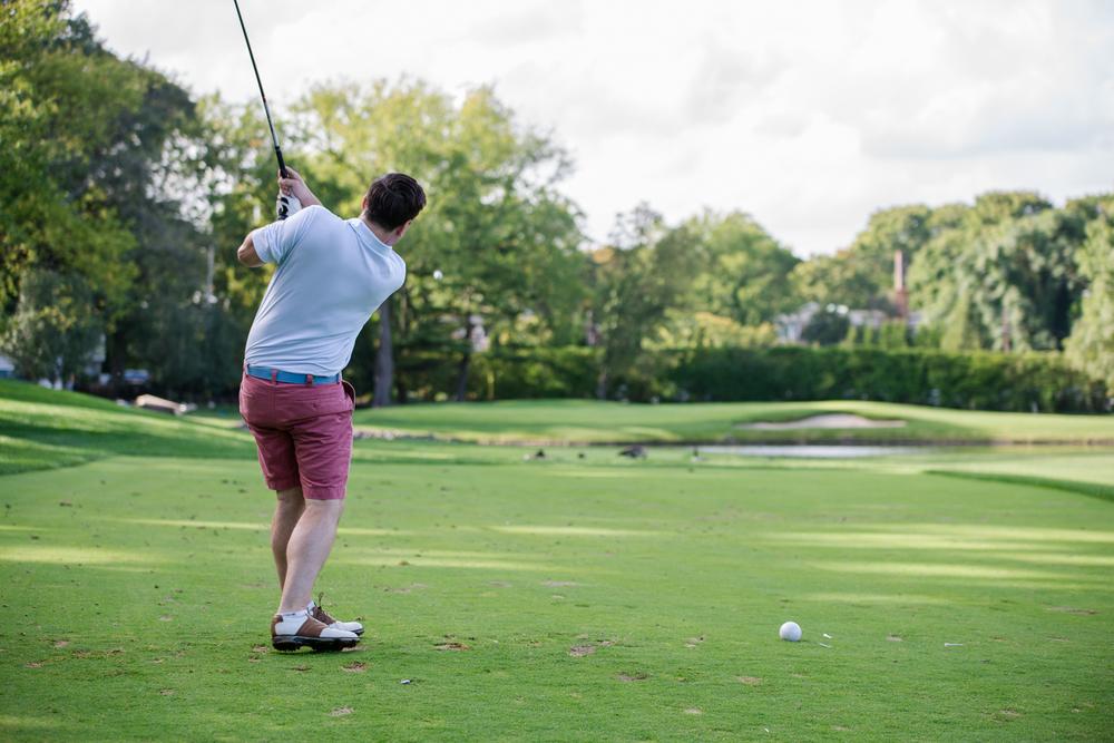 OLPH Golf 2015-346.jpg
