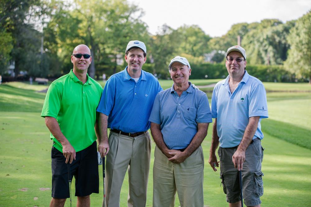 OLPH Golf 2015-349.jpg