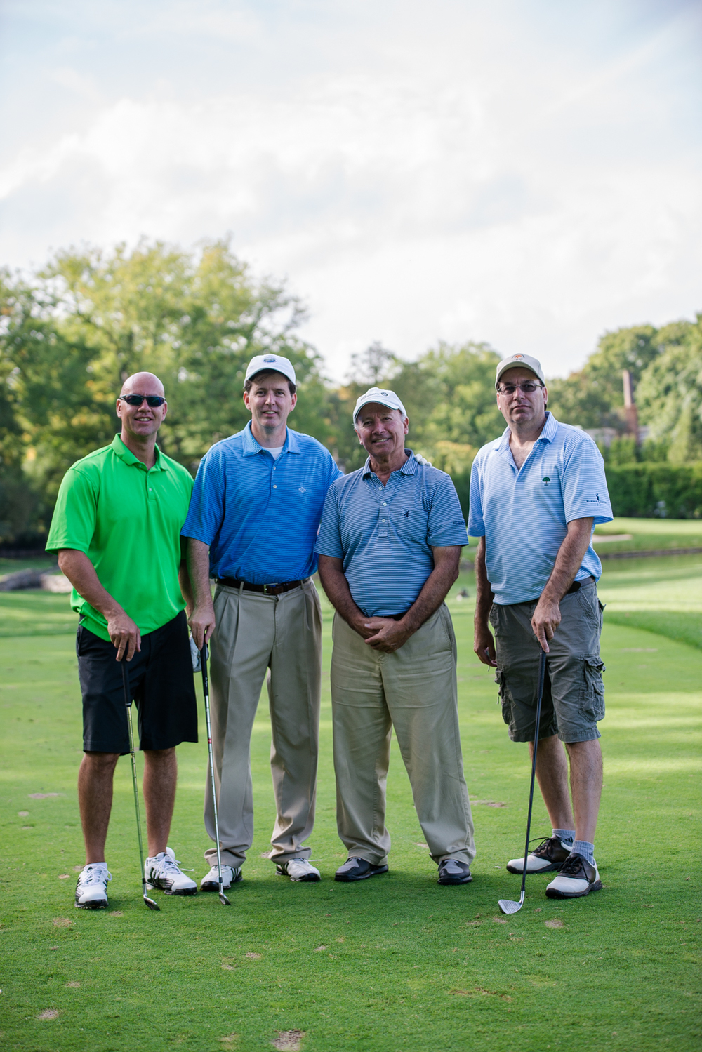 OLPH Golf 2015-352.jpg