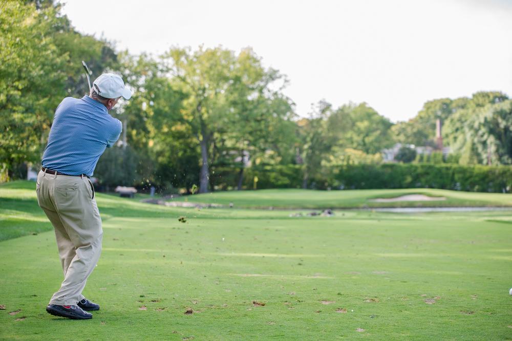 OLPH Golf 2015-369.jpg