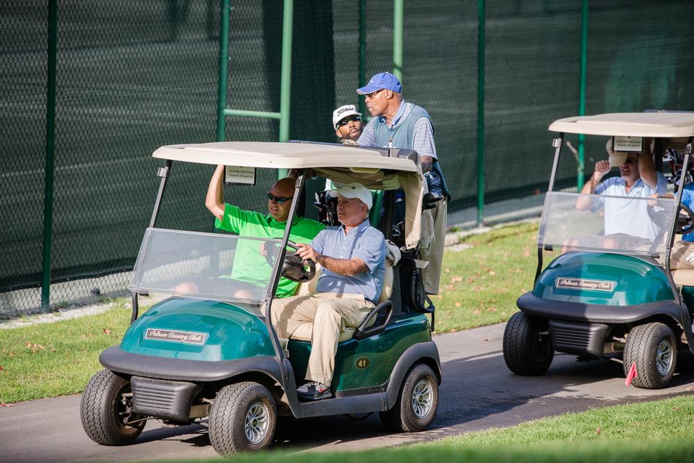 OLPH Golf 2015-376.jpg