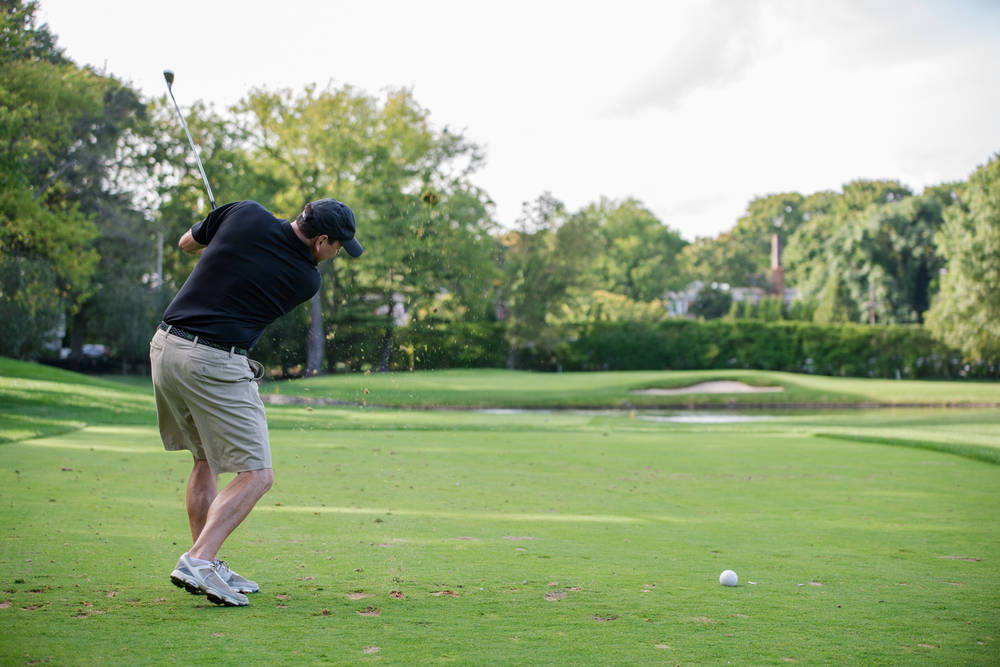 OLPH Golf 2015-388.jpg