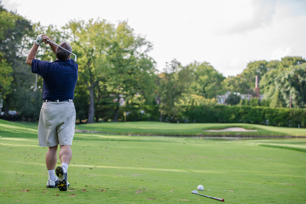 OLPH Golf 2015-398.jpg