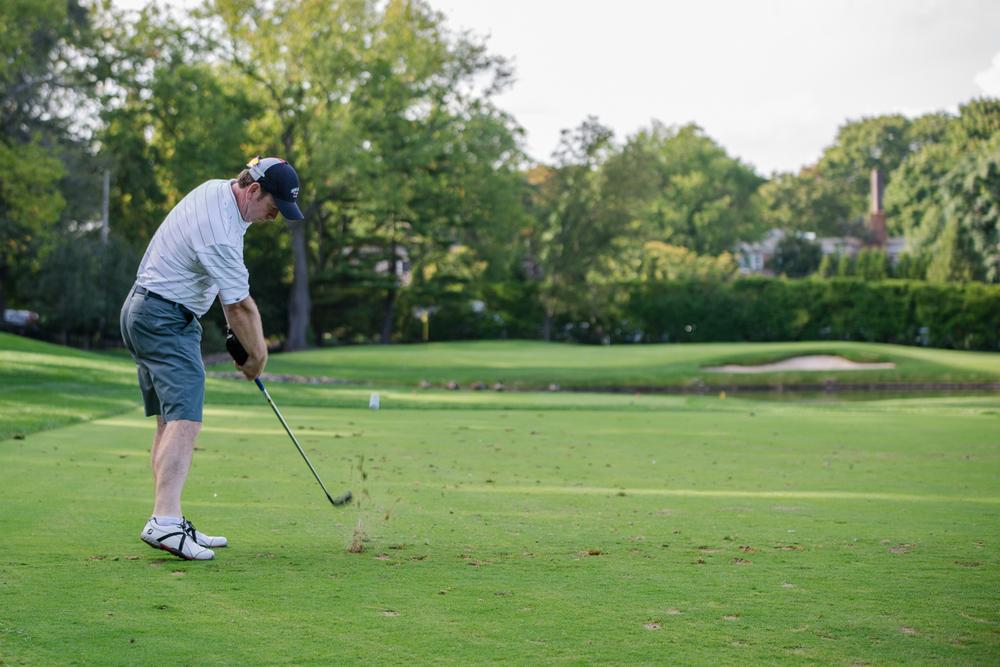 OLPH Golf 2015-406.jpg