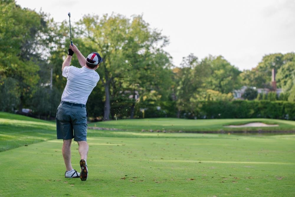 OLPH Golf 2015-408.jpg