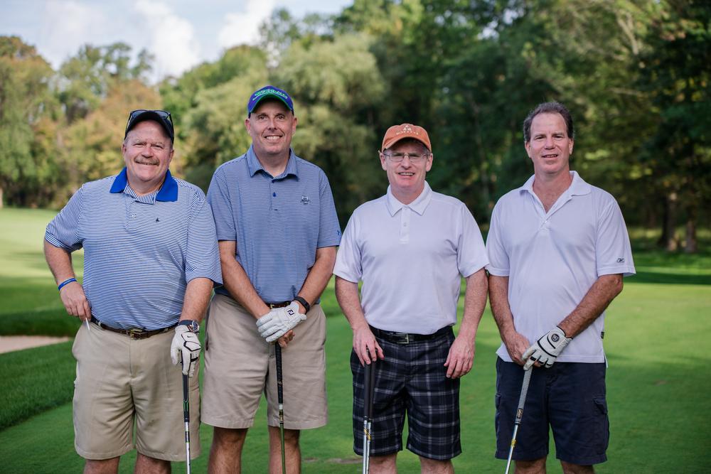 OLPH Golf 2015-411.jpg