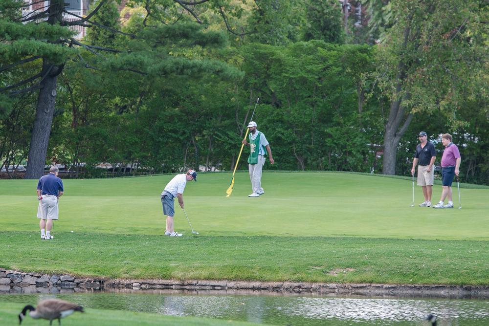 OLPH Golf 2015-417.jpg