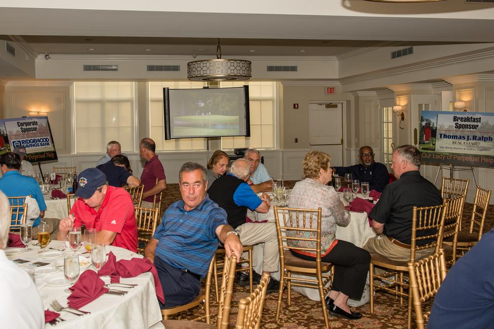 OLPH Golf 2015-447.jpg