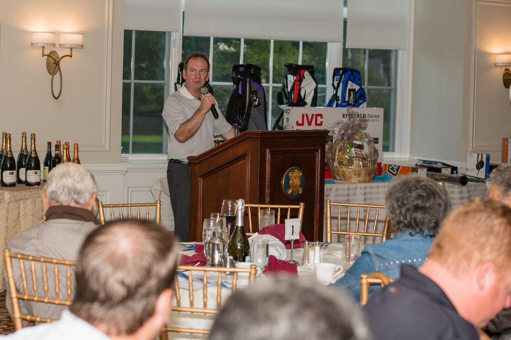 OLPH Golf 2015-450.jpg