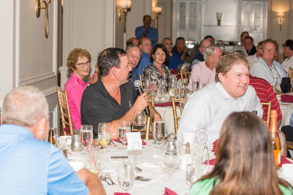 OLPH Golf 2015-472.jpg