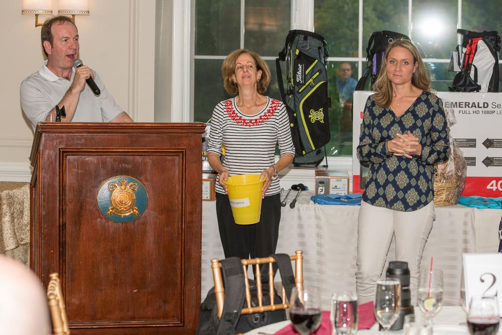 OLPH Golf 2015-473.jpg
