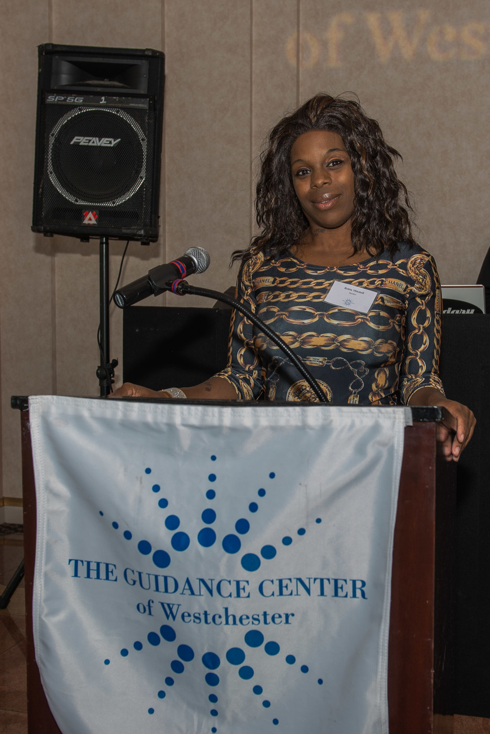 Guidance center gala 2016-2709.jpg