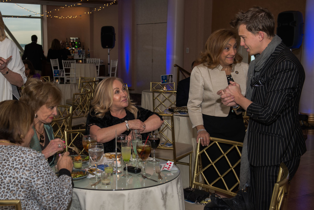 Guidance center gala 2016-2732.jpg