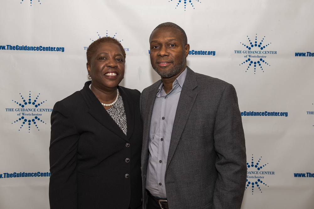 Guidance center gala 2016-2766.jpg