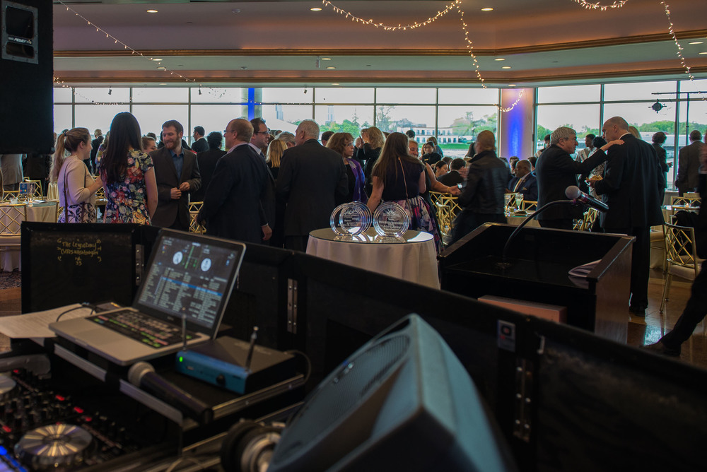 Guidance center gala 2016-2784.jpg