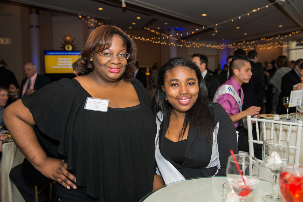 Guidance center gala 2016-2801.jpg