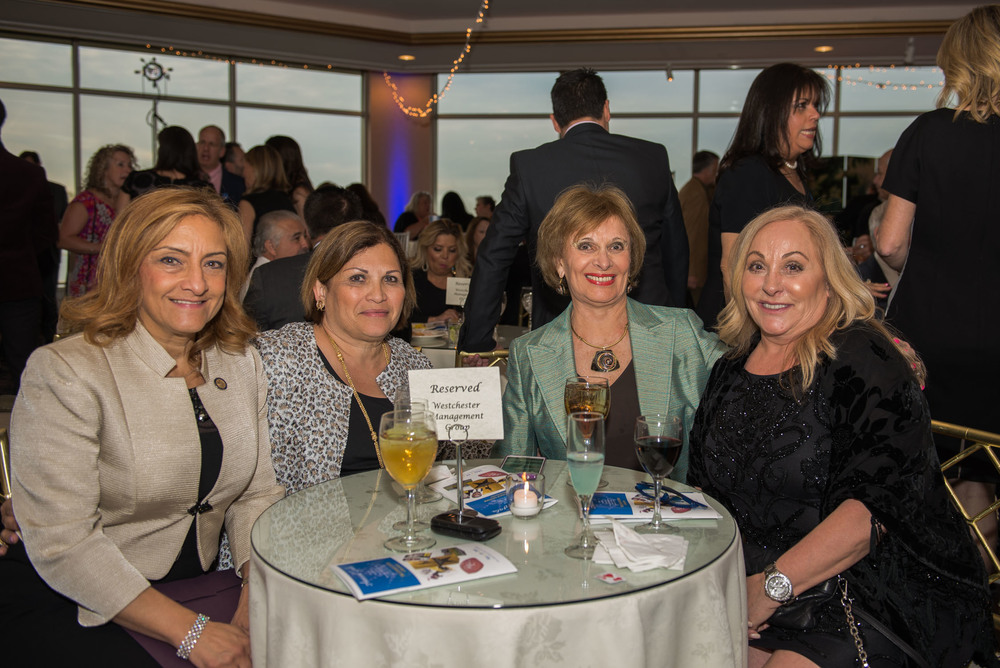 Guidance center gala 2016-2803.jpg