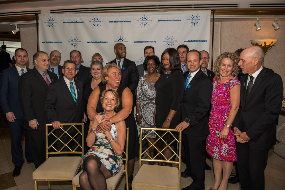 Guidance center gala 2016-2821.jpg