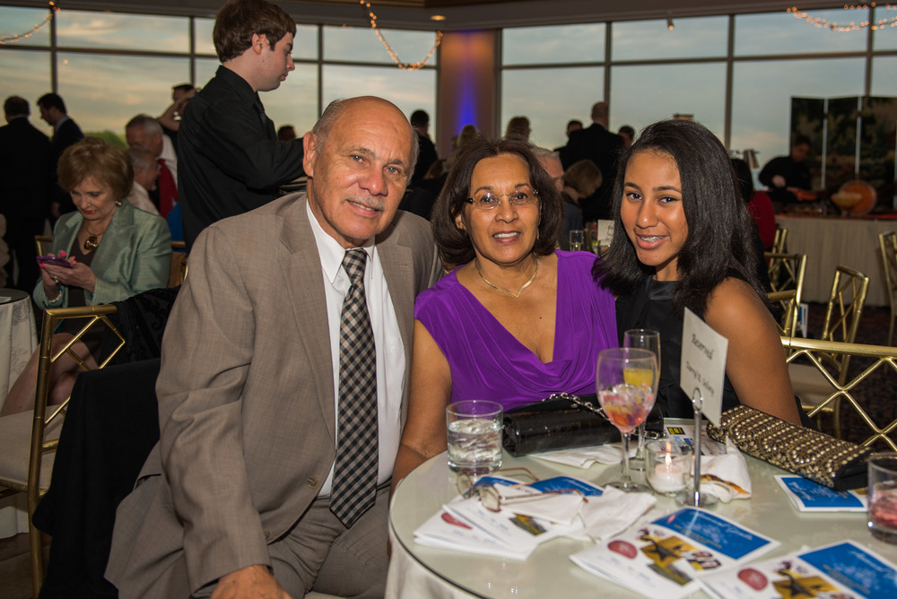 Guidance center gala 2016-2827.jpg