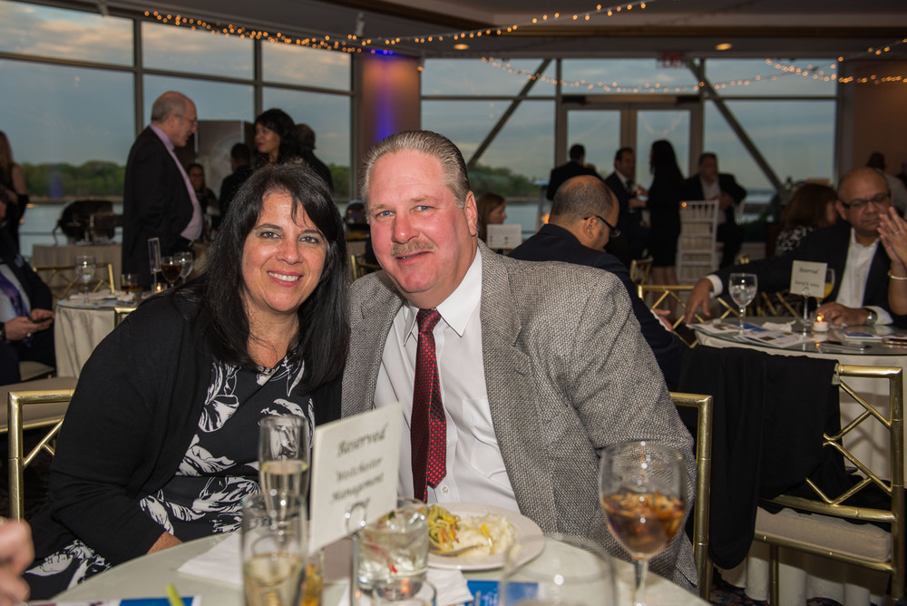 Guidance center gala 2016-2839.jpg