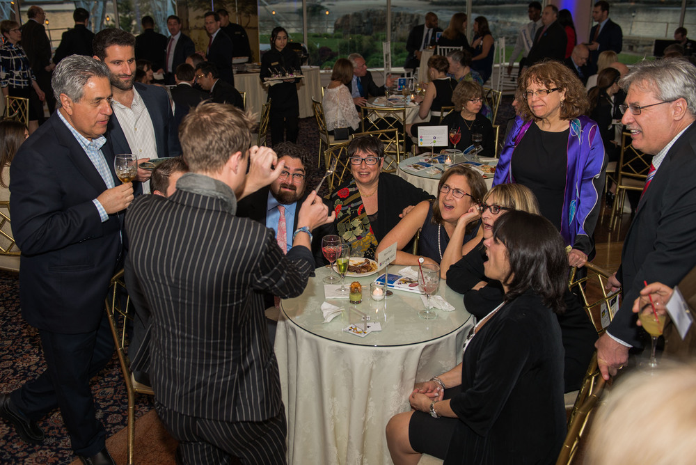 Guidance center gala 2016-2846.jpg