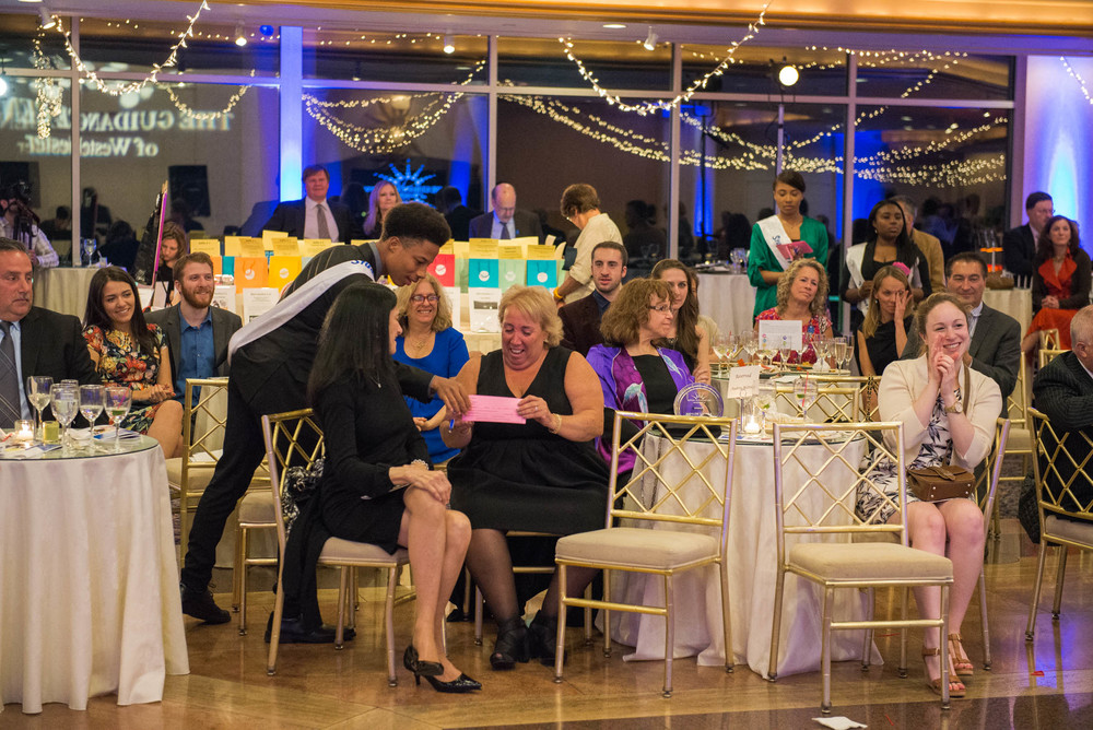 Guidance center gala 2016-3443.jpg
