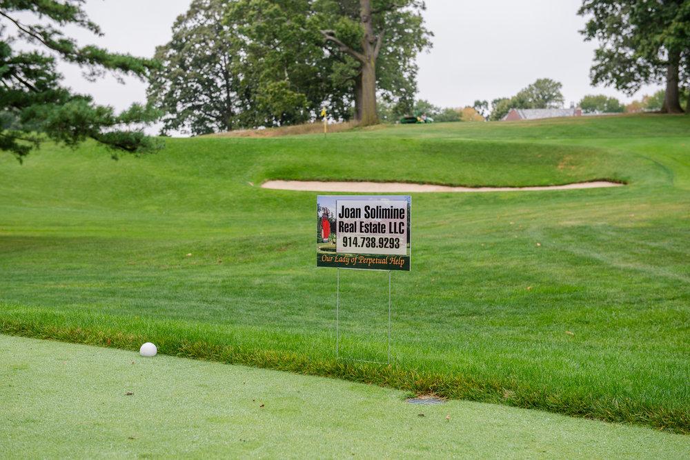 OLPH Golf 2015 sign (2).jpg