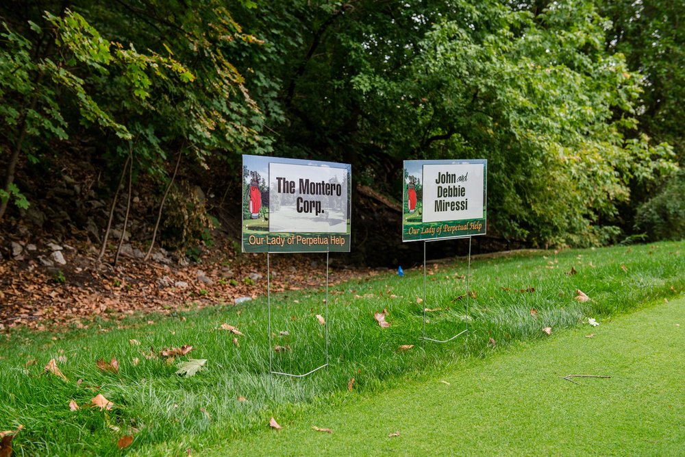 OLPH Golf 2015 sign (4).jpg